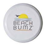 Beach Bumz Flying Disc Product Image