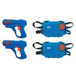 Laser Tag Product Image