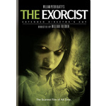 Exorcist-Extended Directors Cut Product Image