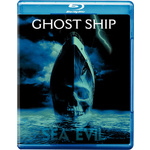 Ghost Ship Product Image