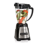 MultiBlend Blender & Chopper Product Image