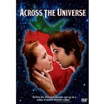 Across the Universe Product Image