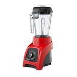 S50 High Performance Personal Blender Ruby Product Image