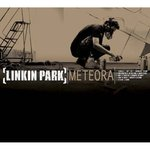 Meteora - LINKIN PARK Product Image