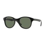 Ray-Ban Highstreet Sunglasses Product Image