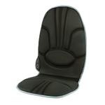 Back Masseur Massage Cushion Product Image