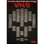 V/H/S Product Image