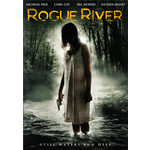 Rogue River Product Image