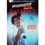 Mountaintop Motel Massacre Product Image