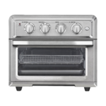 Cuisinart Air Fryer Toaster Oven Product Image