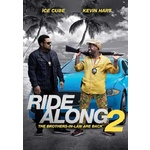 Ride Along 2 Product Image