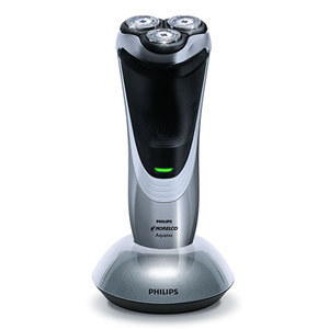 Shaver 4400 Series 4000 Wet & Dry Electric Shaver Product Image
