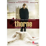 Thorne Product Image