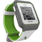 GPSy GPS Watch Product Image