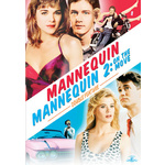 Mannequin/Mannequin 2-On the Move Product Image