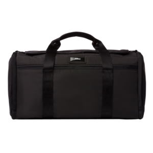 Titleist Club Travel Duffel Bag Product Image