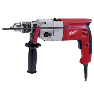 """1/2"""" Hammer Drill Product Image"""