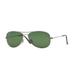 Ray-Ban Polarized Cockpit Sunglasses Product Image