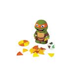 TMNT Belching Mikey Game Ages 6+ Years Product Image