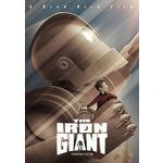 Iron Giant Product Image
