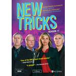 New Tricks-Season 11 Product Image