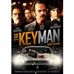 Key Man Product Image
