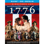 1776 Product Image