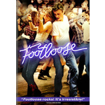 Footloose Product Image
