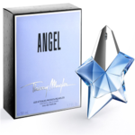 ANGEL by Thierry Mugler for Women - 1.7 fl oz Product Image