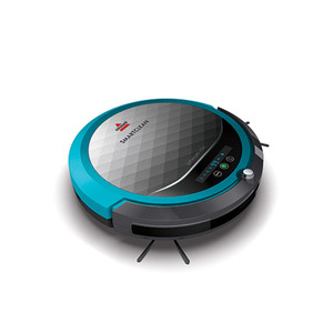 SmartClean Multi-Surface Robotic Vacuum Product Image