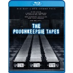 Poughkeepsie Tapes Product Image