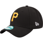 New Era The League 9FORTY Cap - Pittsburgh Pirates Product Image