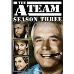A-Team Season 3 Product Image