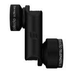 olloclip Active Lens for iPhone 6/6s & 6/6s Plus Product Image