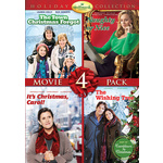 Hallmark Holiday Collection 3 Product Image