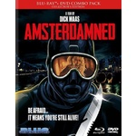 Amsterdamned Product Image