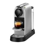 Nespresso by Breville CitiZ Espresso Machine Product Image