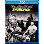 Swordfish Product Image