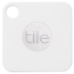 Tile Mate Product Image