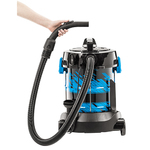 PowerClean Wet/Dry Vacuum Product Image