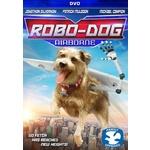 Robo-Dog-Airborne Product Image