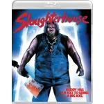 Slaughterhouse Product Image