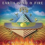 Greatest Hits - Earth, Wind & Fire Product Image
