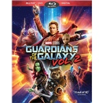 Guardians of the Galaxy Vol.2 Product Image
