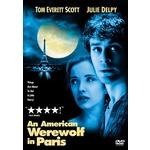 American Werewolf in Paris Product Image