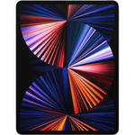 """12.9"""" iPad Pro M1 Chip (Mid 2021, 2TB, Wi-Fi Only, Space Gray) Product Image"""