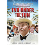 Evil Under the Sun Product Image