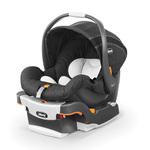 KeyFit Infant Car Seat/Base Encore Product Image