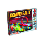 Domino Rally Epic Loop Ages 6+ Years Product Image