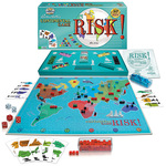 Risk 1959 Product Image